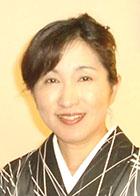 No.44 ママトーク・禁煙サポートに取り組む医師・高橋裕子さん